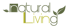 Natural Living Shop